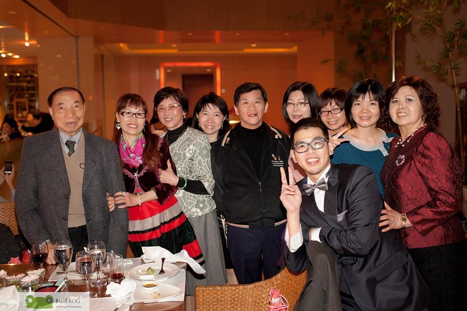 Ted+Patti@喜來登-081
