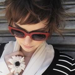 glamourai_daisy2wsq