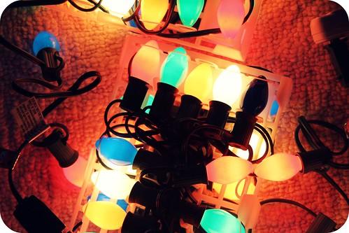 lights <3