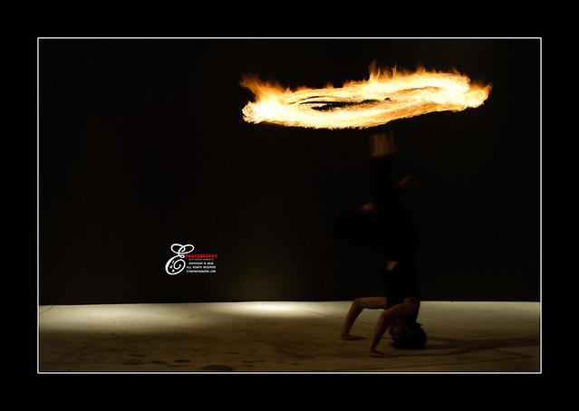 Bornfire - 025