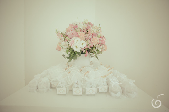 mini_wedding_deco-20
