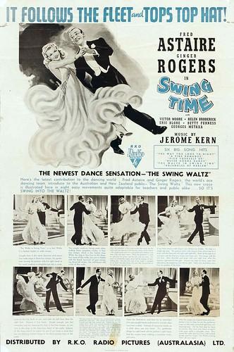 Copy of SwingTime1936_DancePromoAUS