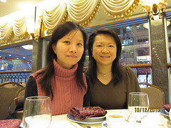 IMG_0110 (grace_ng_2004) Tags: family holy 101208