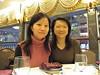 IMG_0110 (grace_ng_2004) Tags: family holy 101208