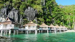 Miniloc Islands, Bacuit Bay, El Nido, Palawan (Mon Corpuz) Tags: philippines elnido palawan bacuitbay minilocislands