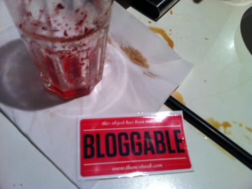 5250496491 9892a50843 Get your own free, delicious and gorgeous bloggable sticker!