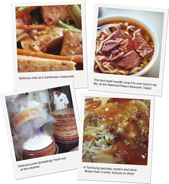taiwanese_food_polaroids