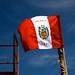 Historia de Perú 01. Gigante cultural
