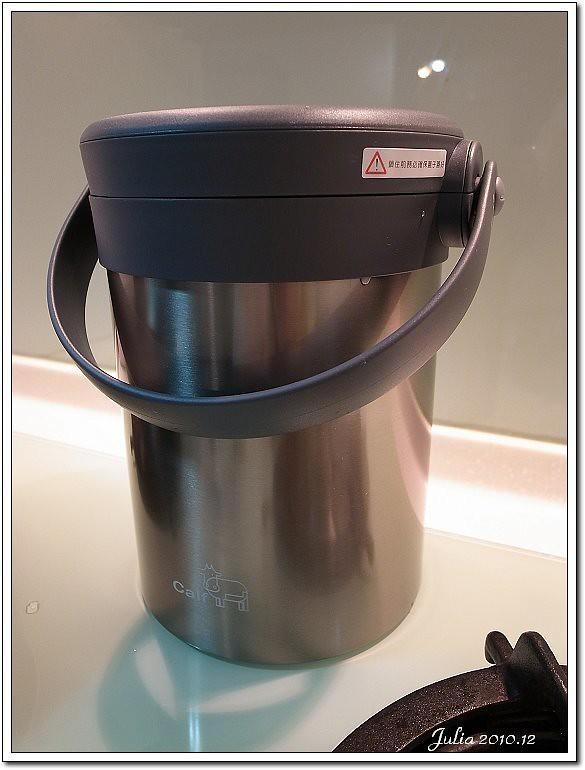 悶燒鍋 (11)