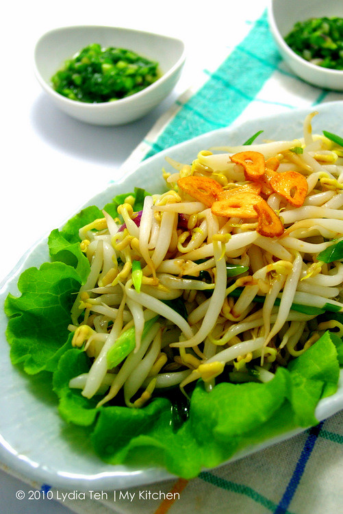 Vege_BeanSprouts_2