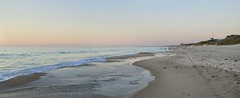 Floreat Beach Panorama