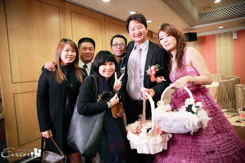[婚禮攝影] 羿勳與紓帆婚禮全紀錄_272