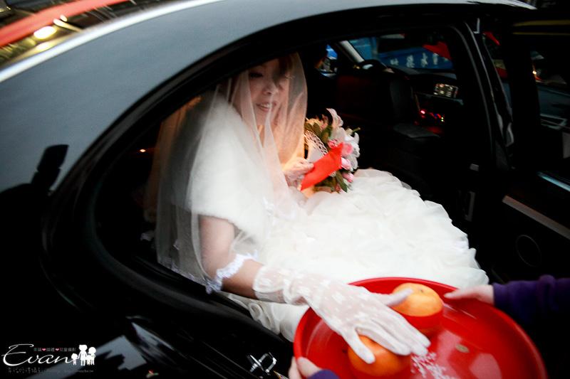 [婚禮攝影] 羿勳與紓帆婚禮全紀錄_191