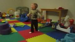 MVI_4845 (drjeeeol) Tags: baby triplets triplet 2010 26monthsold