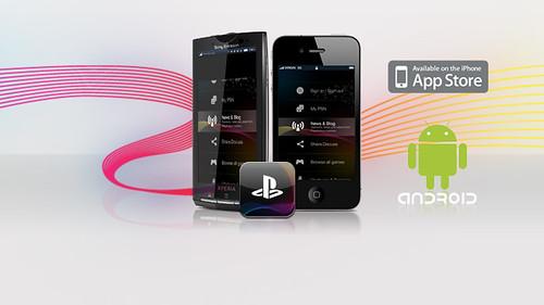mobile_app_featuredImage