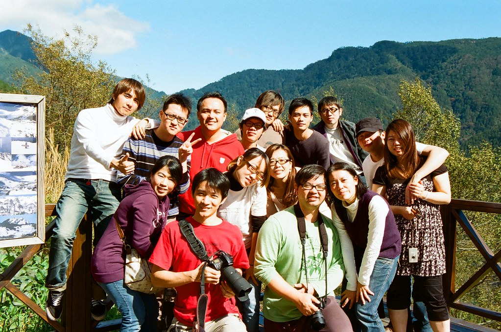 Wuling-farm97