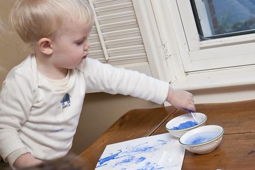 toddler art group 2