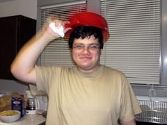 Photo of Jacob