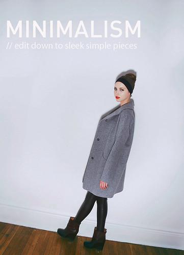 minimalism_aritzia_blog_1_rev