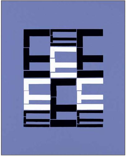 RTT_Pearson_Catalogue