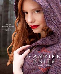 VampireKnits