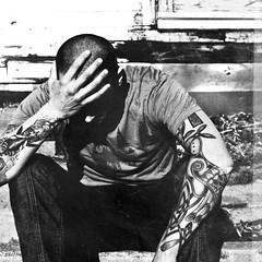 flip the switch (pimpdisclosure) Tags: tattoo tattoos pimp alameda judgmental pimpexposure part57 thepimpchronicles pimpdisclosure thelongawaitedflowershotiscomingpeopleiwillpostittonightortomorrow