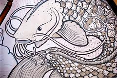 [ Urban Art - 81 ] (Ritxy) Tags: street urban streetart art nikon urbanart logroño rioja larioja d80
