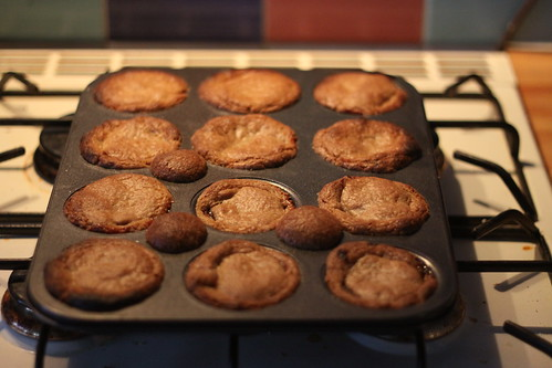 Unbelievably easy mince pies!