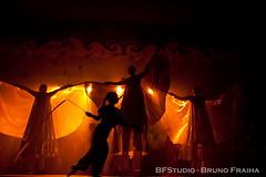 NATAL3 (Bruno Fraiha) Tags: natal musical sjc bfstudio brunofraiha natalpib musicalnatal