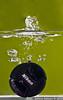 Nikon ~ (Safwan Babtain - صفوان بابطين) Tags: nikon sigma os 70300mm ~ dg ربيع f456 بخاري صفوان بابطين