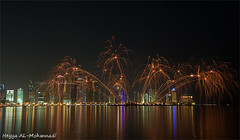 Qatar National Day 18th December 2010 (Heyya AL-Mohannadi) Tags:    vmq2011 2