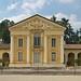 Palladio, Villa Maser