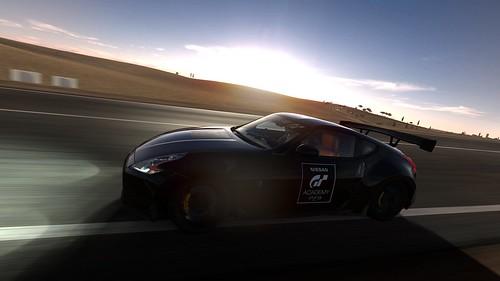 GT5_GTA_track