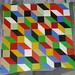 geometric #2 19/12/10