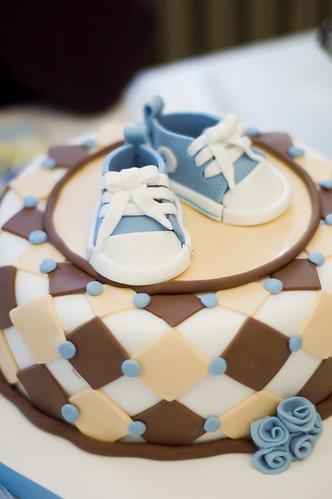 hanimis_cake_design