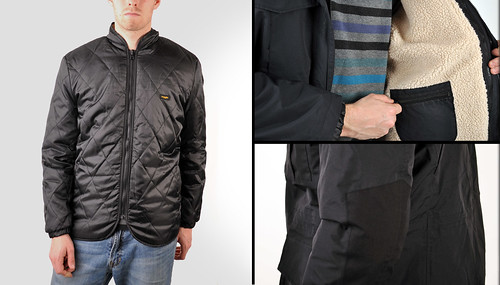 armadillo-scooterwear-travis-b-m65-jacket-bzoom