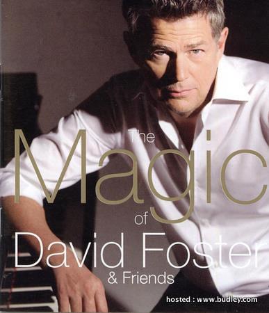 David Foster0002