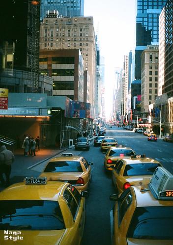 2006_NY_02