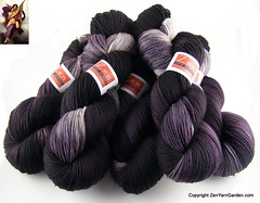 Ravishment Psyche Colourway
