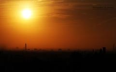 قضية الموت (GoooG') Tags: city canon view saudi arabia riyadh ksa مدينة السعودية الرياض اطلاله gooog