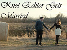 knoteditormarried_promo