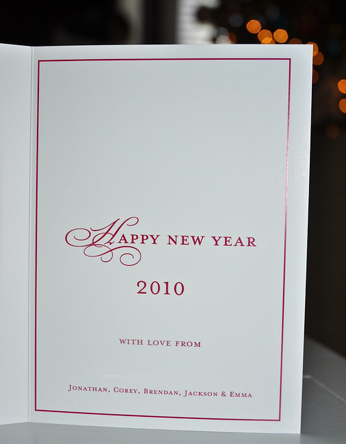 20101222-(22 of 127)