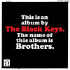 the-black-keys-brothers-album-cover
