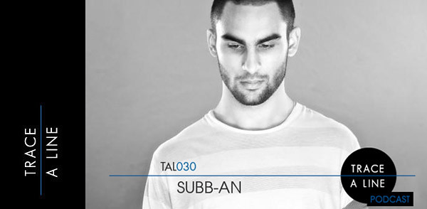 (TAL030) Subb-an (Image hosted at FlickR)