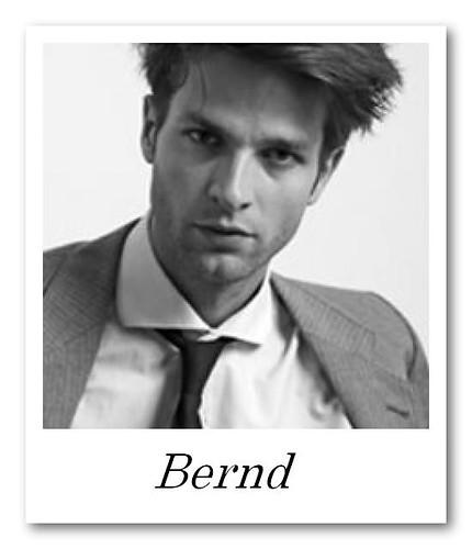 BRAVO_Bernd