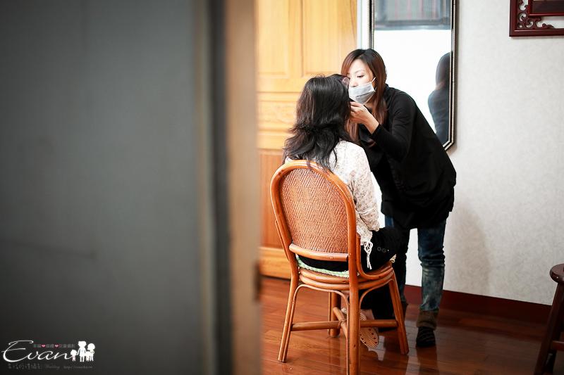 [婚禮攝影]聖勳 & 玉玫 文訂_012