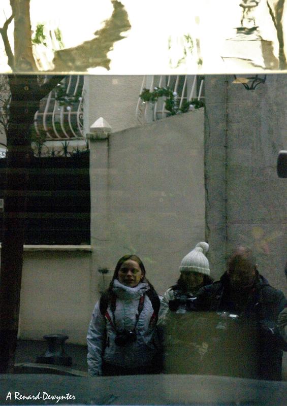 sortie Paris / La Butte aux cailles du 28 décembre 2010 - Page 5 5302503715_a091da91fa_o