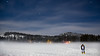 Frozen (laurenlemon) Tags: longexposure winter snow night stars penguin dad awesome father christmaseve frozenlake sodasprings serenelakes penguinsuit canoneos5dmarkii laurenrandolph laurenlemon wwwphotolaurencom