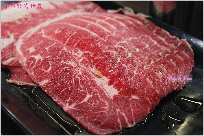 中壢潮肉日式燒烤22