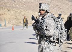 101218-F-2558S-103 (Official U.S. Air Force) Tags: afghanistan nuristan nuristanprovince nurgaram nurgaramlineministershura